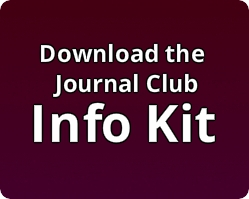 Download Info Kit