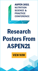 ASPEN21 Research Posters