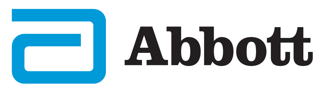 Abbott Logo Aug 2017(1)