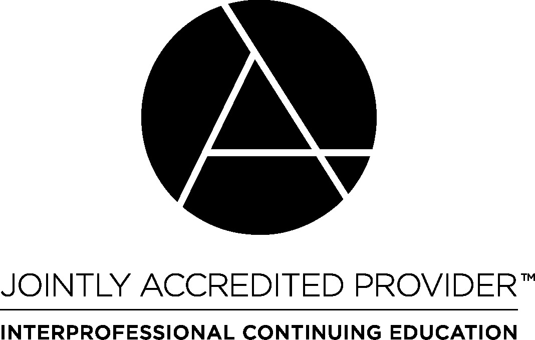 Joint Accreditation B&W