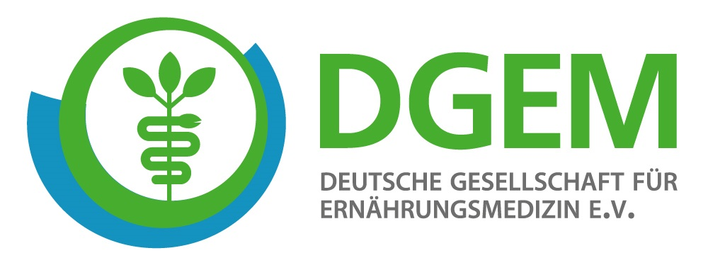 German Society for Nutritional Medicine