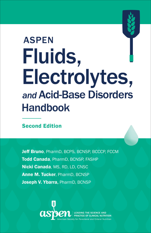 Fluids Handbook 2nd Edition Cover