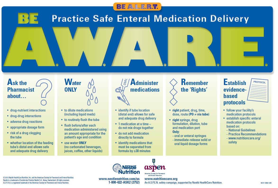 ethical issues with nursing and medication administration Effective communication regarding medication administration specific ethical and legal issues nurses adhere to a published code of ethics.
