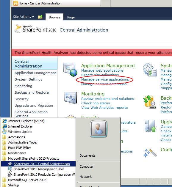 Server Installation And Configuration Pdf