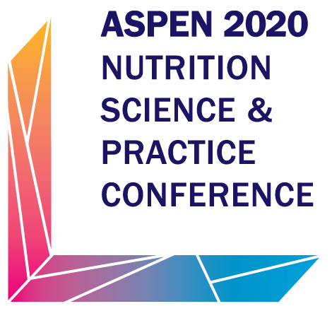 ASPEN Nutrition Science and Practice Conference