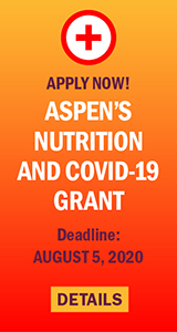 COVID-19 Research Grant Side Ad