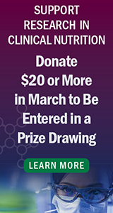 2021 March Foundation Prize Drawing