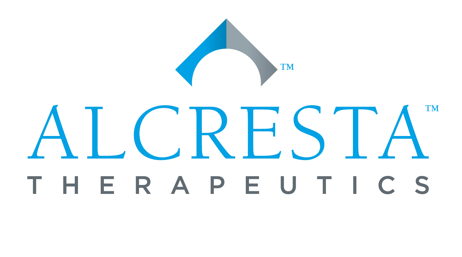 Alcresta Therapeutics