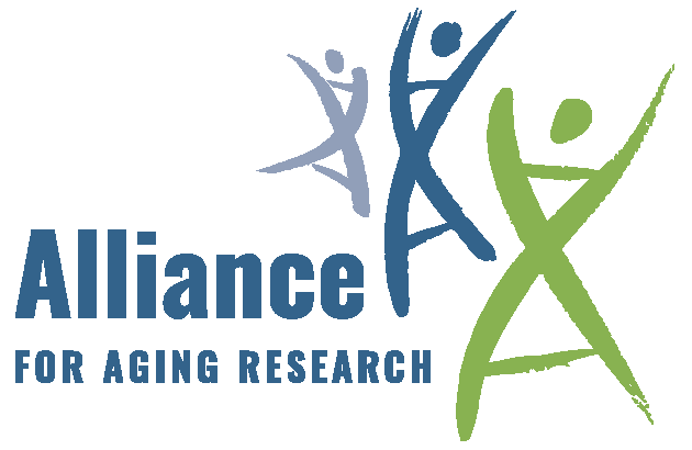 Alliance for Aging Research(1)