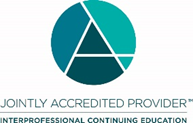 Jointly Accredited Provider_color
