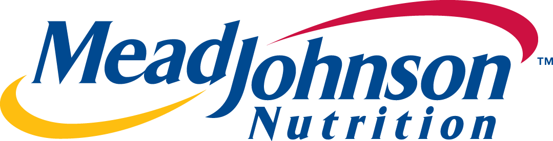Mead Johnson April 2018