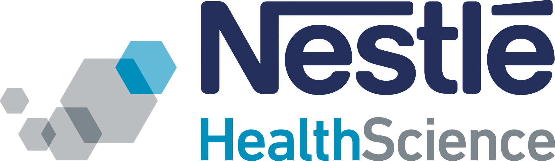 Nestle Health Science 2017