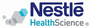 Nestle Health Science Logo 2019
