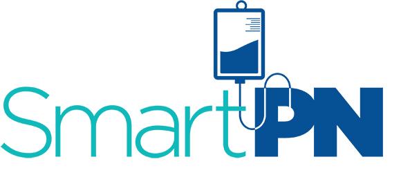 Aspen Smartpn Education Resources