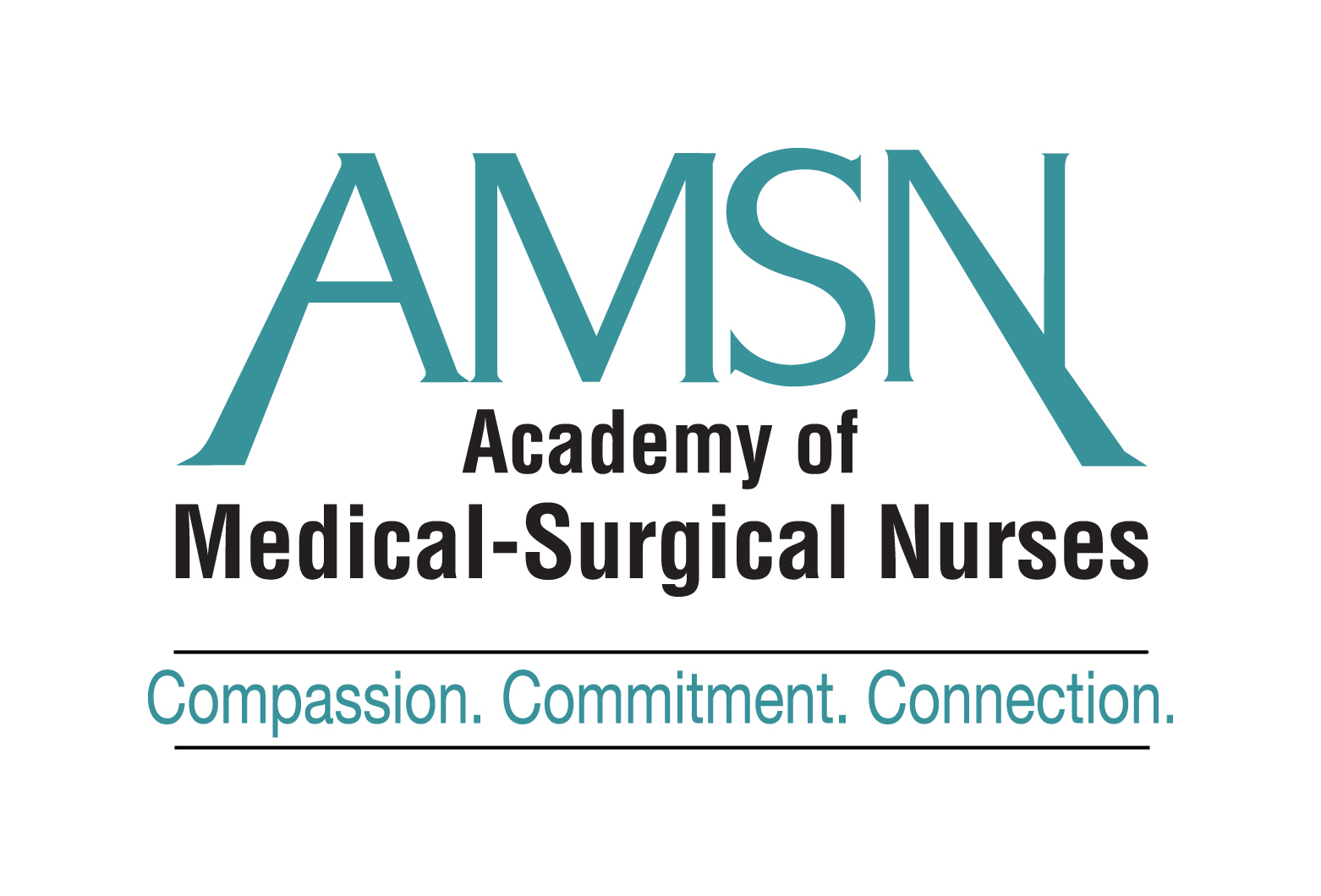 Academy of Medical-Surgical Nurses AMSN