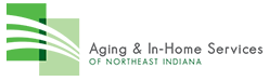 Aging and In Home Services of Northeast Indiana