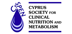 Cyprus Society for Clinical Nutrition and Metabolism