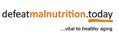 Defeat Malnutrition Today