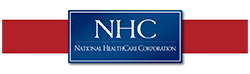 National Health Care Corporation