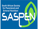 South African Society for Parenteral and Enteral Nutrition