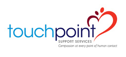 TouchPoint Support Services