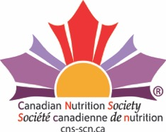 Canadian Nutrition Society