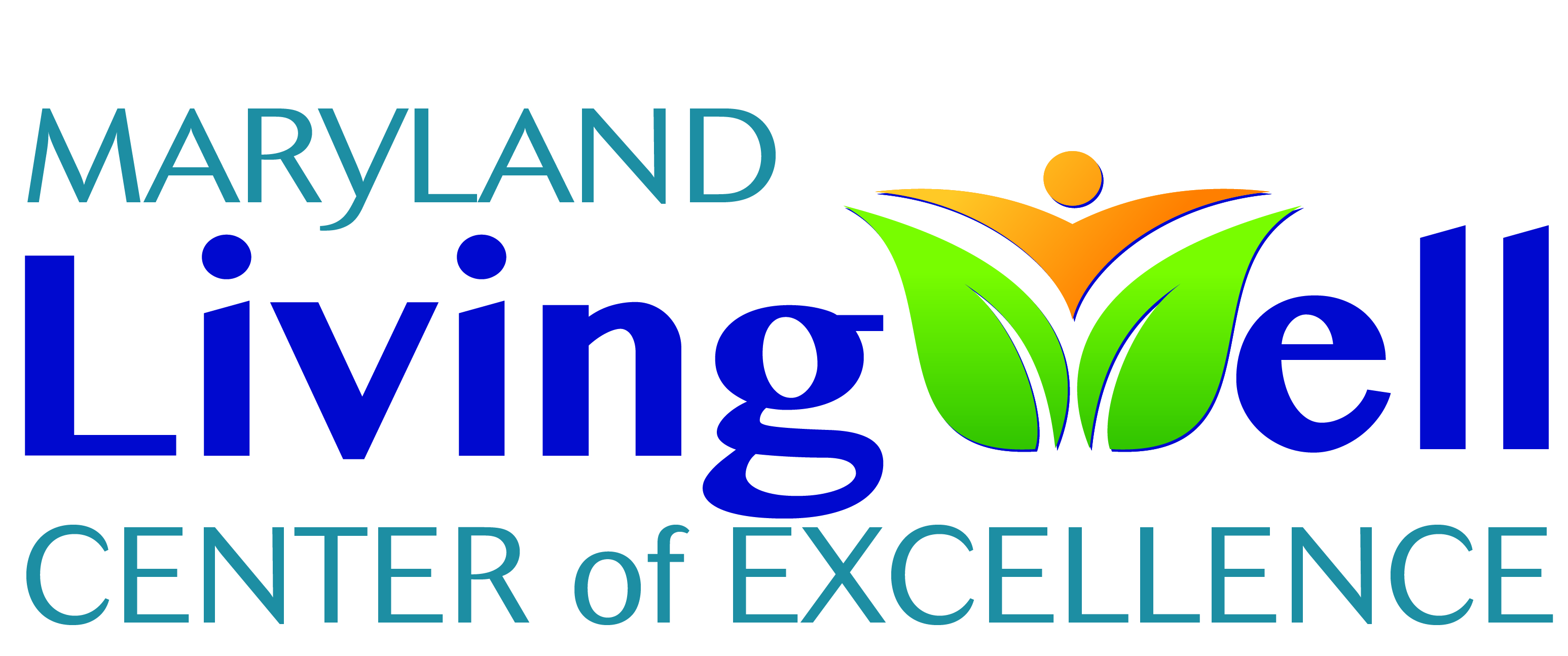 MD Living Well Center of Excellence
